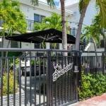Beachside All Suites Hotel