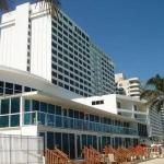 Hotel Dw Oceanfront Resort