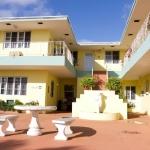 Hotel Sorrento Villas
