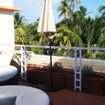 Hotel The Villas At Cafe Milano By South Beach Vacation Rentals