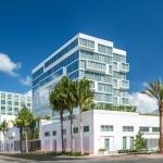 Hotel Hyatt Centric South Beach Miami