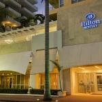 Hotel Hilton Bentley Miami Beach - South Beach