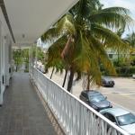Hotel Miami Club Resort