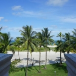 Casa Grande Suites By South Beach Vacations