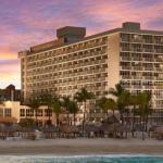 Newport Beachside Hotel & Resort