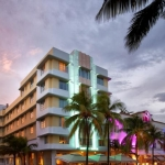 Hotel Winter Haven, Autograph Collection