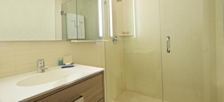 Hotel Winter Haven, Autograph Collection: Bathroom MIAMI BEACH (FL)