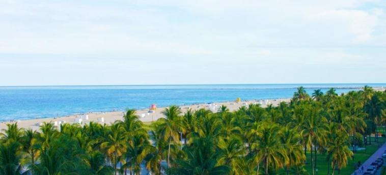 Hotel Winter Haven, Autograph Collection: Beach MIAMI BEACH (FL)