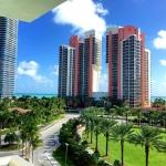 Hotel Ocean Reserve Luxury Suites Sunny Isles Beach