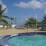 Hotel Best Western Oceanfront Resort