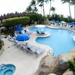 Hotel The Alexander All Suite Oceanfront Resort