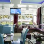 Hotel Penguin