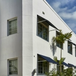 Oceanside Hotel And Suites