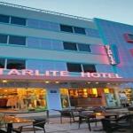 Hotel Starlite