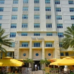 Hotel Tides South Beach