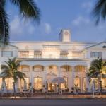 Hotel The Betsy South Beach