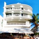 Congress Hotel South Beach