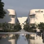 Hotel Axelbeach Miami