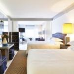Hotel Nautilus By Arlo