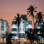 Hotel Crescent Resort On South Beach