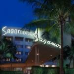 Sagamore - The Art Hotel
