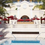 Hotel Acqualina Resort & Spa On The Beach