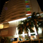 Casablanca On The Ocean West Tower