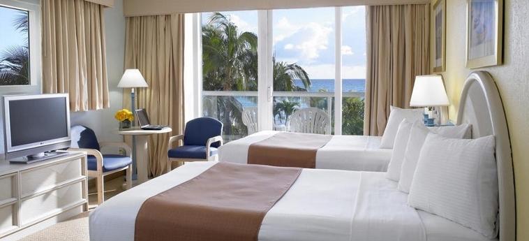 Photos Hotel Best Western Plus Atlantic