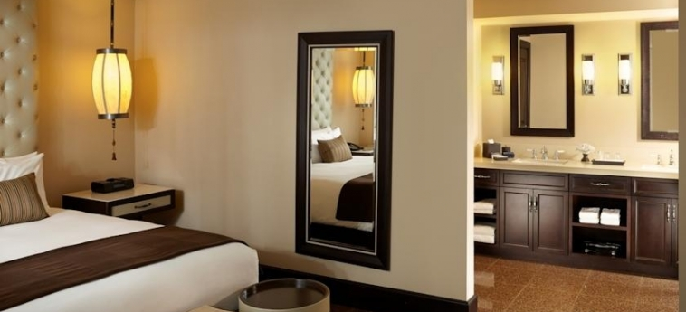 National Hotel Miami Beach: Intérieur MIAMI BEACH (FL)