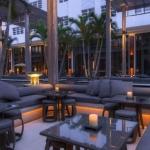 Hotel The Setai