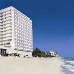 Hotel Deauville Beach Resort