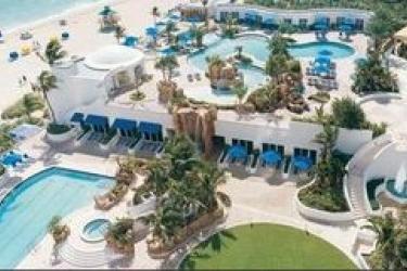 Hotel Trump International Sonesta Be: Esterno MIAMI BEACH (FL)