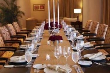 Hotel Trump International Sonesta Be: Sala Conferenze MIAMI BEACH (FL)