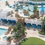 Hotel Trump International Beach Resort