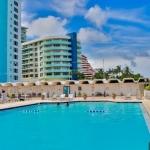 Hotel Seacoast Suites