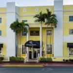 Hotel Westgate South Beach Oceanfront Resort