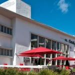 The Catalina Hotel & Beach Club