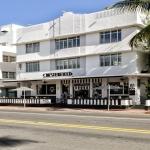 CHESTERFIELD HOTEL & SUITES 3 Estrellas