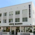 Hotel Metropole Suites South Beach