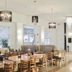 Hotel President South Beach