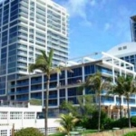 Hotel Carillon Miami Wellness Resort