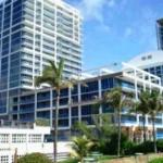 Hotel Carillon Miami Wellness Resort
