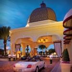 Hotel Acqualina Resort & Spa On The Beach