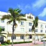 Hotel Marriott Vacation Club Pulse, South Beach