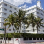 Hotel Red South Beach