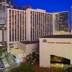 Hotel Hyatt Regency Miami