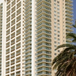 Hotel Churchill Suites Miami Brickell