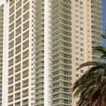 Hotel Churchill Suites Miami Brickell