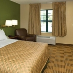 Hotel Extended Stay America - Miami - Airport - Blue Lagoon