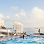 Hotel Sky City At Icon Brickell